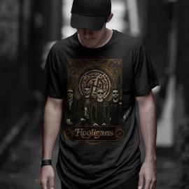 Hooligans webshop 761329dcab